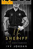 Mr. Sheriff - A Cop  Romance (Mr Series - Book #7)