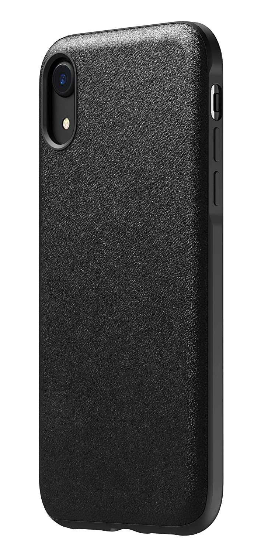 nomad iphone xr case