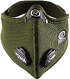 Maschera antismog Respro® Ultralight