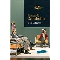 El mètode Grönholm (LABUTXACA)