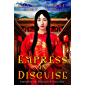 Empress in Disguise (Empress in Disguise Trilogy Book 1)
