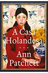 A Casa Holandesa (Portuguese Edition) Kindle Edition