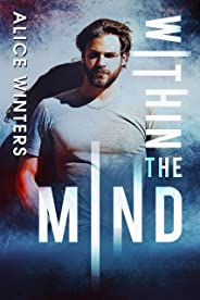 Within the Mind: (In the Mind Book 1) (English Edition)
