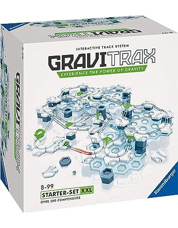 Gravit Rax 27615 Big Box