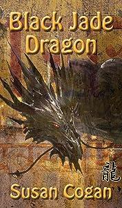 Black Jade Dragon