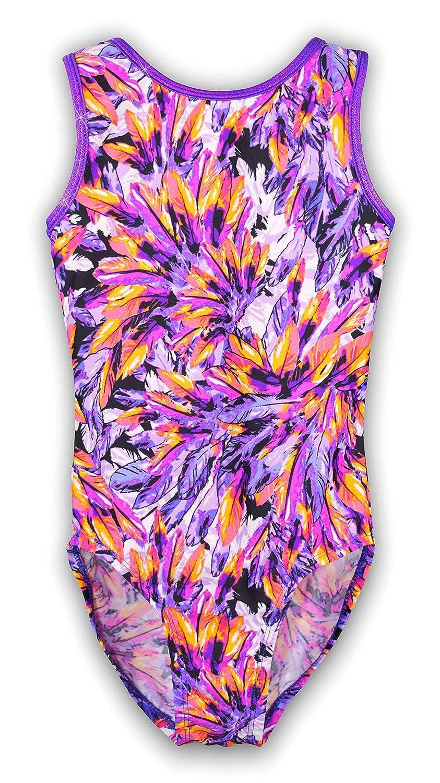 配送員設置 Pelle SHIRT ガールズ B077K83JYV Pelle e) Child SHIRT Large|Feathers Child/Purple Feathers/Purple e) Child Large, コユグン:17cfc068 --- a0267596.xsph.ru