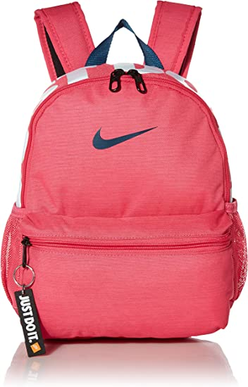 Nike Brasilia Just Do It
