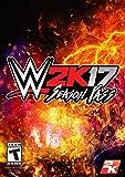 WWE 2K17 - Season Pass [Online Game Code]
