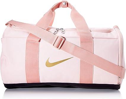 nike sporttasche damen pink