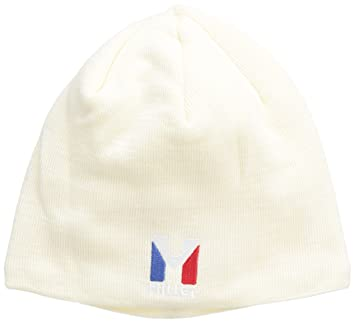 Millet Active wool beani Bonnet Homme Frost  Amazon.fr  Sports et ... e3c38a326fe