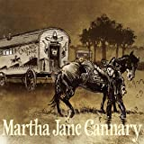 img - for Martha Jane Cannary (Issues) book / textbook / text book
