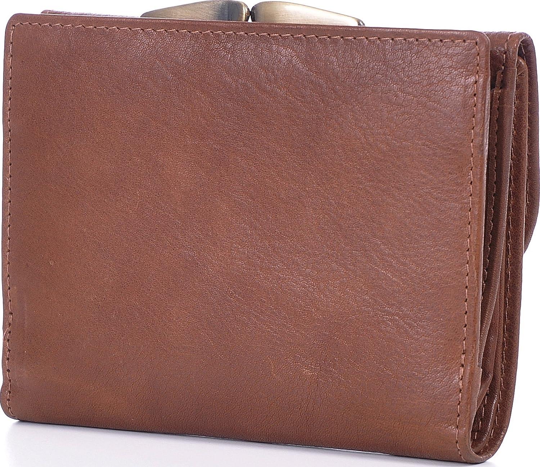 Masquenada, carteras para mujer, bolso para señora ...