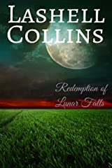 Redemption of Lunar Falls Kindle Edition