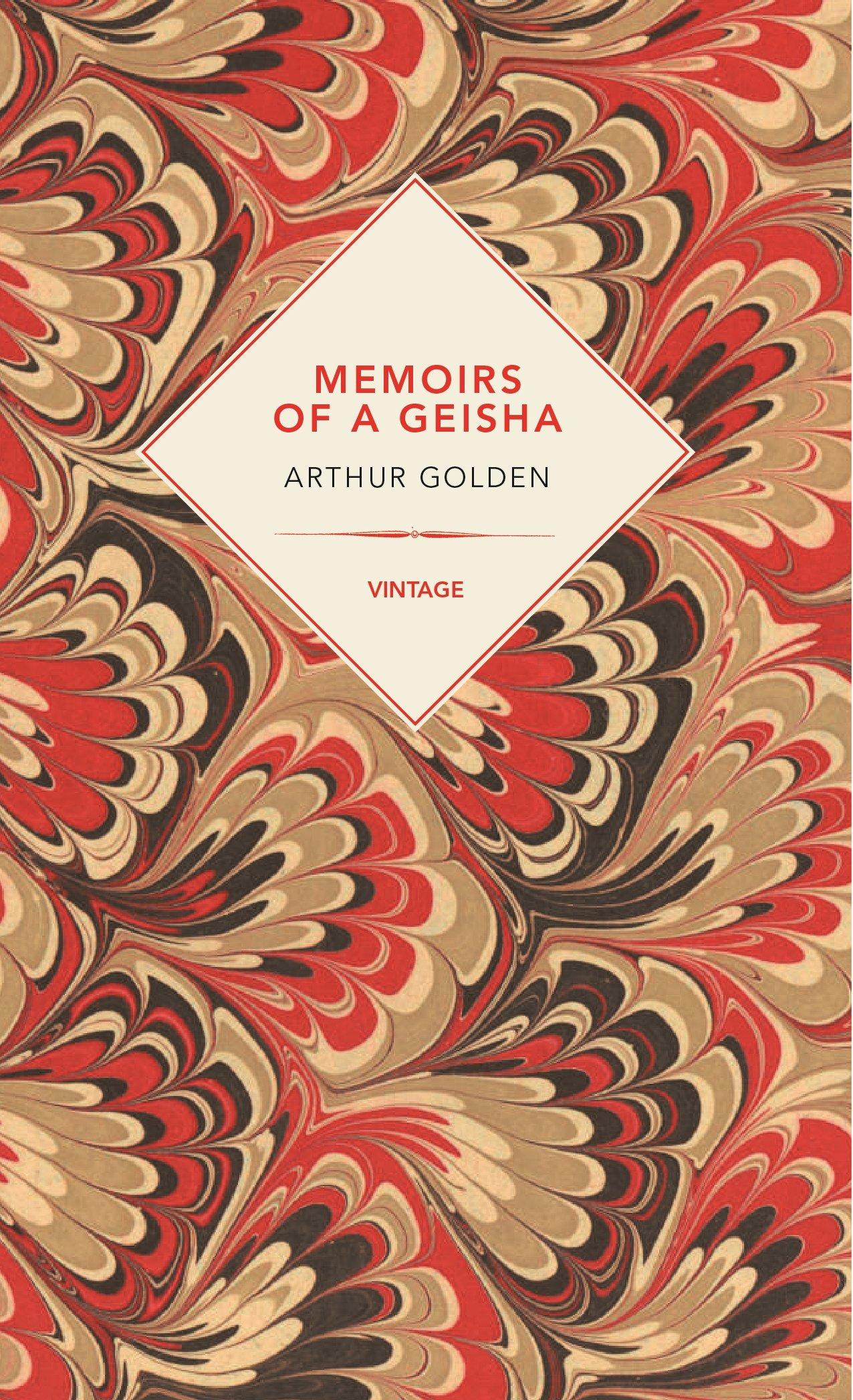 Memoirs of geisha mp3
