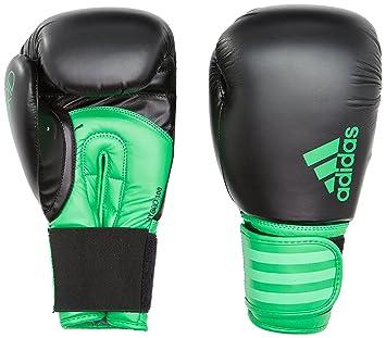 5261c6ec4 adidas Hybrid 100 Boxing Gloves