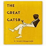 nick app f - The Great Gatsby