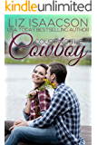 Courting the Cowboy: Christian Contemporary Romance (Grape Seed Falls Romance Book 4)