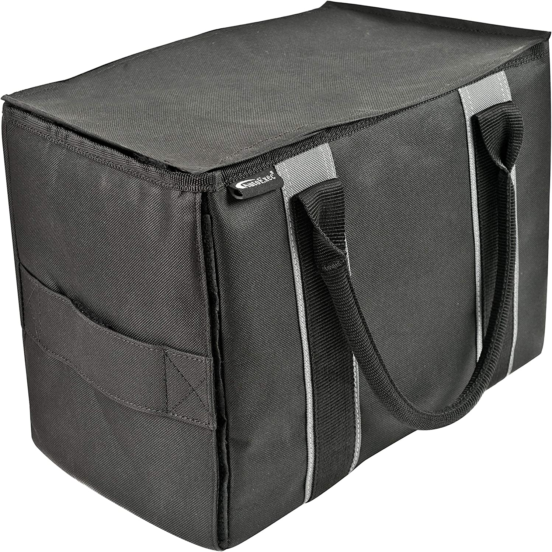 Color : Black Easy Organizer Auto Auto Entl/üfter Outlet-Speicher-Beutel Innen Modified Gl/äser Telefon-Halter for Mini Cooper S JCW R55 R56 F60 F54 Clubman Ryman