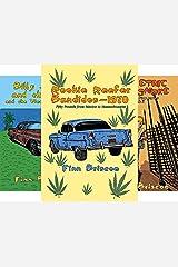 Fun Loving Finn (4 Book Series) Kindle Edition
