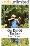 Our End Of The Line (Senior Survival Book 1)