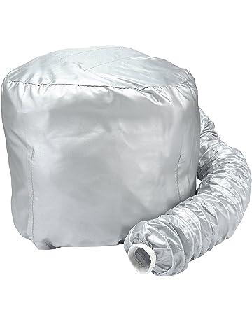 Wellys r 033560 - Gorro para secador de mano