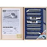 マイクロエース Nゲージ 371系 特急「あさぎり」木箱7両セット A1071 鉄道模型 電車