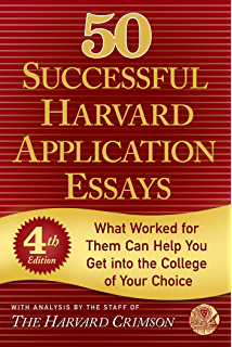 best websites to get an thesis single spaced Writing from scratch