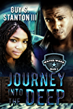 Journey into the Deep (Water Wars Book 1)
