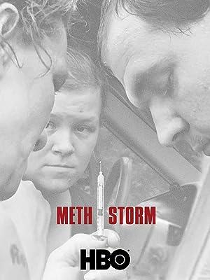 ผลการค้นหารูปภาพสำหรับ meth storm film