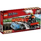 LEGO Harry Potter 4841 - Hogwarts-Express