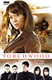 Torchwood: SkyPoint (Torchwood Series Book 8)