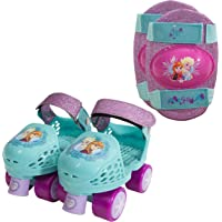 PlayWheels Disney Fairies, Wood Cruiser Patines, 53.34 cm