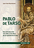 Pablo de Tarso (Claves cristianas)