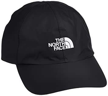 The North Face Dry Vent Logo Cap 9e30be38011