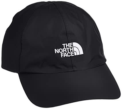 399c211b The North Face Dry Vent Logo Cap, Black/Tfn Black: Amazon.co.uk ...