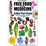 FREE FOOD AND MEDICINE Worldwide Edible Plant Guide