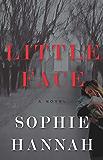 Little Face (A Zailer & Waterhouse Mystery Book 1)