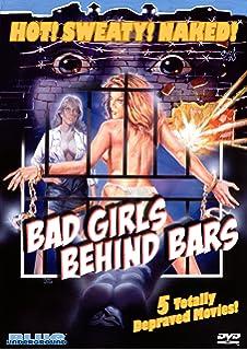 nude-girls-behind-bars-porn-dvd-kener-fucks