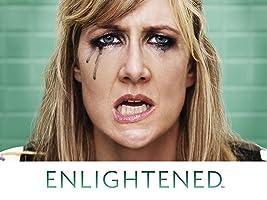 Enlightened - Season 1