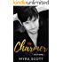 The Charmer: Sin City Sentries - Book 1