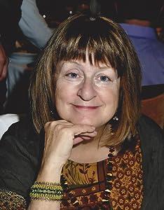 Marcia L. Balonis