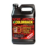 COLORBACK 12,800 Sq. Ft. Mulch Color