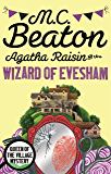 Agatha Raisin and the Wizard of Evesham (English Edition)