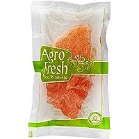 Agro Fresh  Sugar Candy, Red, 100g