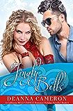 Jingly Bells: Holiday Novella (California Belly Dance Romance Series Book 4)