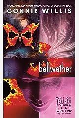 Bellwether: A Novel Kindle Edition