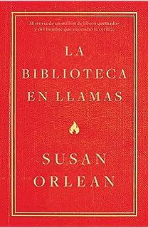 La invención del viaje: La historia de los relatos que cuentan el mundo Libros Singulares Ls: Amazon.es: González-Rivera, Juliana: Libros