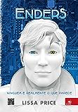 Enders (Starters Livro 2)