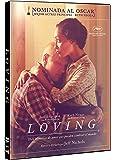 Loving [DVD]