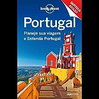 Lonely Planet Portugal: Planeje sua viagem e Entenda Portugal